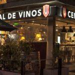 <center><b>Vinotecas para casa</b></center>